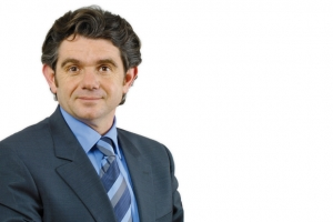 avocat nice contes 06 avocats divorce concas gregoire