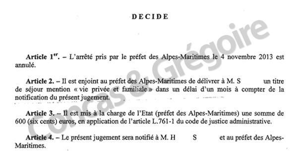 extrait-jugement-etranger-avocat-nice-titre-sejour-concas-gregoire